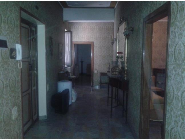 Anteprima foto 3 - Affitto Stanza Singola in Attico da Privato a Tivoli - Centro