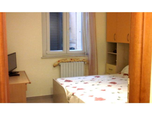 Anteprima foto 1 - Affitto Stanza Singola in Casa indipendente da Privato a Ancona - Centro città
