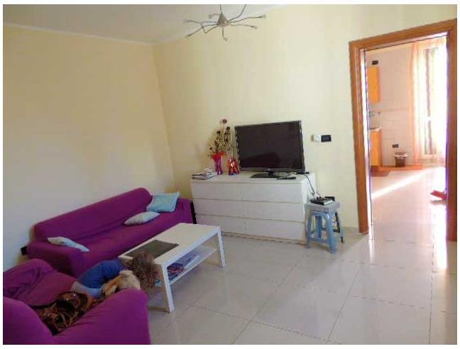Anteprima foto 2 - Affitto Stanza Singola in Casa indipendente da Privato a Ancona - Centro città