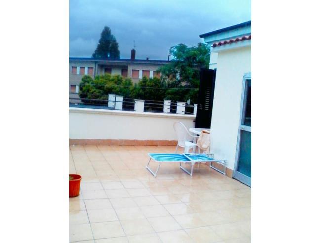 Anteprima foto 3 - Affitto Stanza Singola in Casa indipendente da Privato a Ancona - Centro città