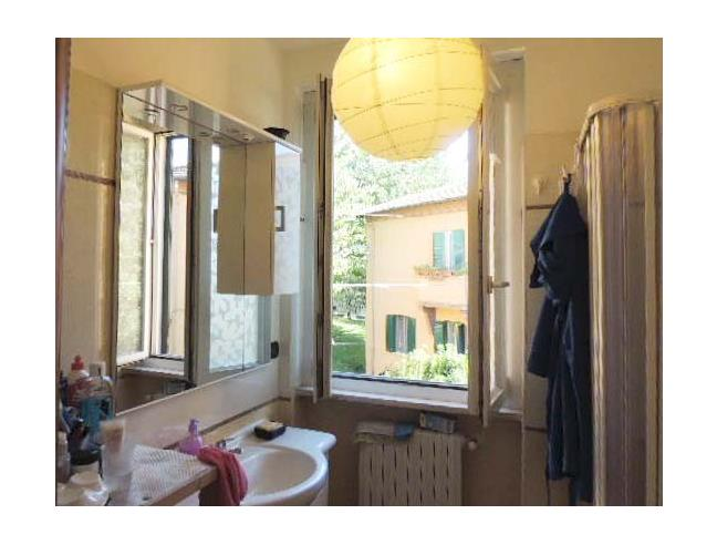Anteprima foto 5 - Affitto Stanza Singola in Casa indipendente da Privato a Ancona - Centro città