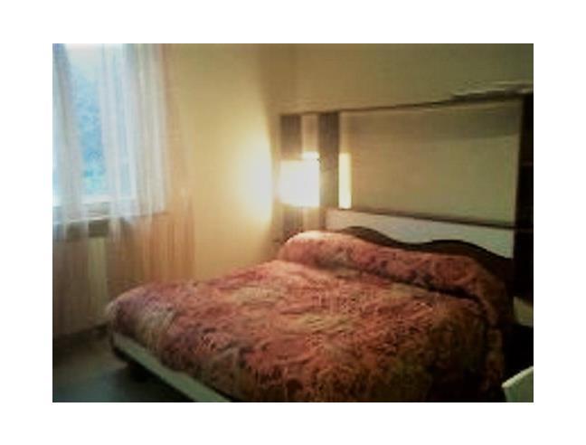 Anteprima foto 7 - Affitto Stanza Singola in Casa indipendente da Privato a Ancona - Centro città
