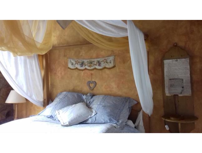 Anteprima foto 1 - Affitto Stanza Singola in Casa indipendente da Privato a Borgonovo Val Tidone (Piacenza)