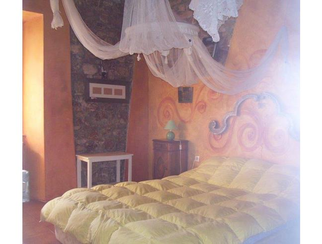Anteprima foto 2 - Affitto Stanza Singola in Casa indipendente da Privato a Borgonovo Val Tidone (Piacenza)