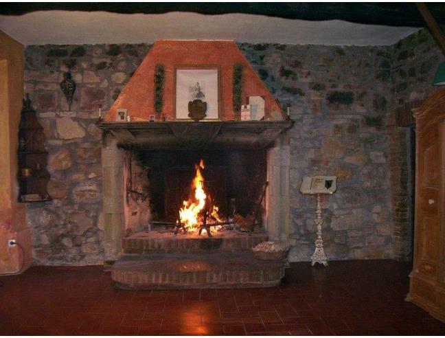 Anteprima foto 3 - Affitto Stanza Singola in Casa indipendente da Privato a Borgonovo Val Tidone (Piacenza)