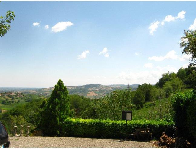 Anteprima foto 4 - Affitto Stanza Singola in Casa indipendente da Privato a Borgonovo Val Tidone (Piacenza)