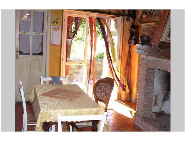 Anteprima foto 5 - Affitto Stanza Singola in Casa indipendente da Privato a Borgonovo Val Tidone (Piacenza)