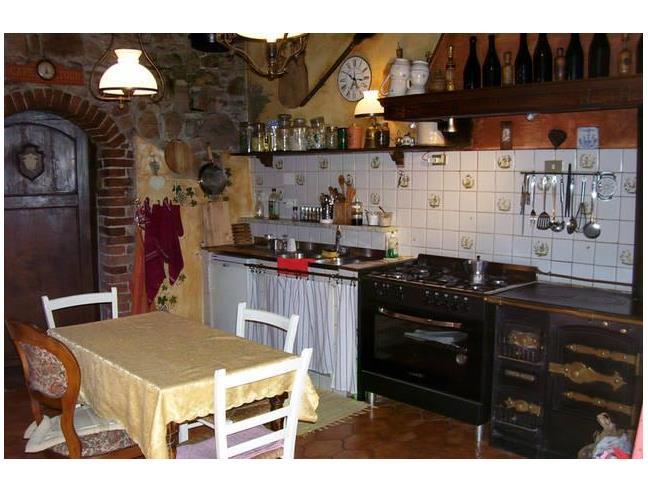 Anteprima foto 6 - Affitto Stanza Singola in Casa indipendente da Privato a Borgonovo Val Tidone (Piacenza)