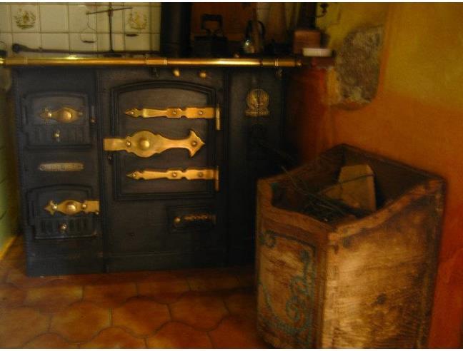 Anteprima foto 7 - Affitto Stanza Singola in Casa indipendente da Privato a Borgonovo Val Tidone (Piacenza)