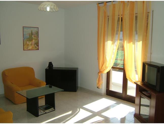 Anteprima foto 1 - Affitto Stanza Singola in Casa indipendente da Privato a Casamassima (Bari)