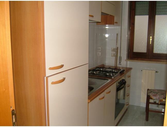 Anteprima foto 2 - Affitto Stanza Singola in Casa indipendente da Privato a Casamassima (Bari)