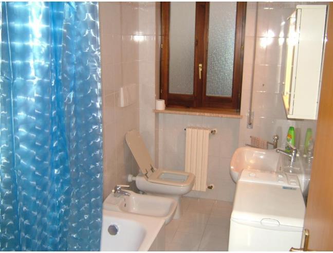 Anteprima foto 3 - Affitto Stanza Singola in Casa indipendente da Privato a Casamassima (Bari)