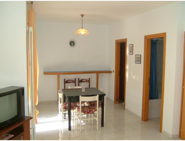 Anteprima foto 5 - Affitto Stanza Singola in Casa indipendente da Privato a Casamassima (Bari)