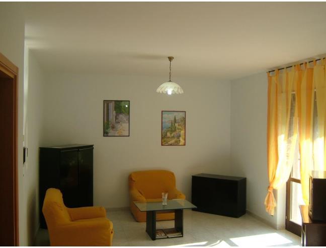 Anteprima foto 7 - Affitto Stanza Singola in Casa indipendente da Privato a Casamassima (Bari)
