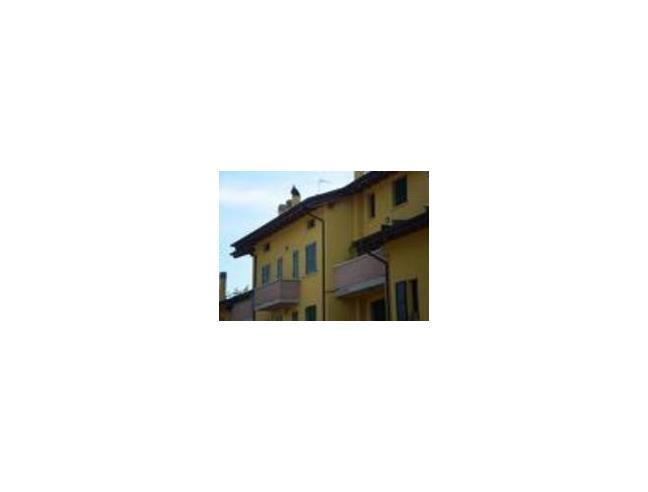 Anteprima foto 8 - Affitto Stanza Singola in Casa indipendente da Privato a Casamassima (Bari)