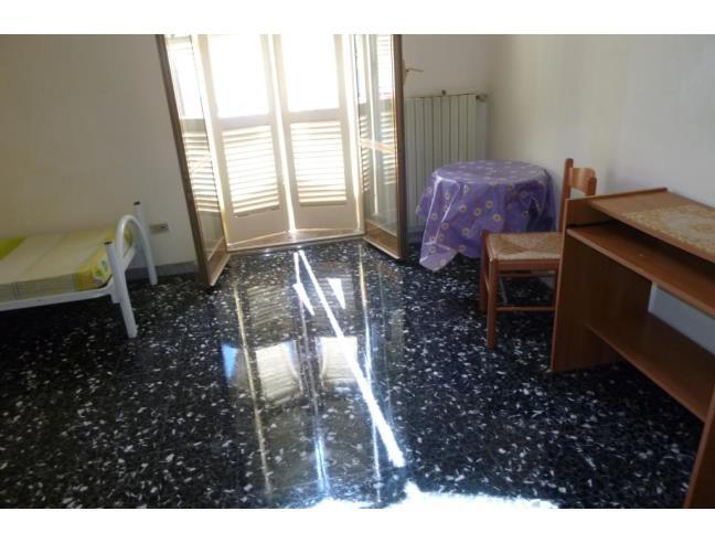 Anteprima foto 1 - Affitto Stanza Singola in Casa indipendente da Privato a Foggia - Centro città