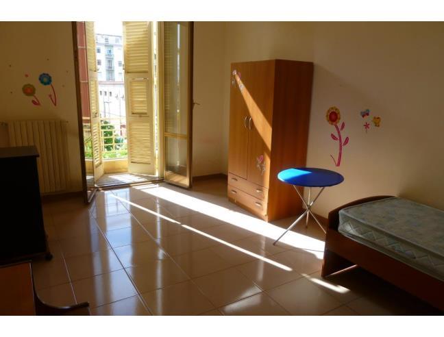 Anteprima foto 2 - Affitto Stanza Singola in Casa indipendente da Privato a Foggia - Centro città