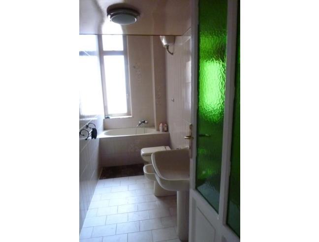 Anteprima foto 6 - Affitto Stanza Singola in Casa indipendente da Privato a Foggia - Centro città