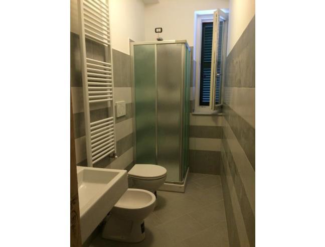 Anteprima foto 5 - Affitto Stanza Singola in Casa indipendente da Privato a Macerata - Centro città