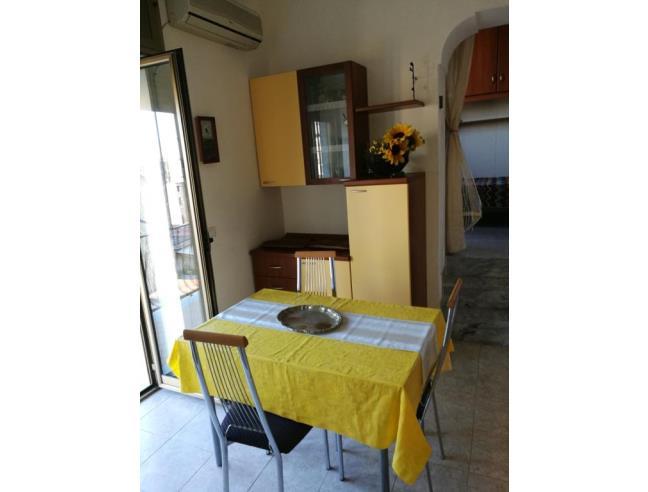 Anteprima foto 1 - Affitto Stanza Singola in Casa indipendente da Privato a Napoli - Centro Storico