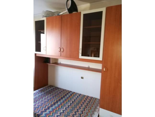 Anteprima foto 2 - Affitto Stanza Singola in Casa indipendente da Privato a Napoli - Centro Storico