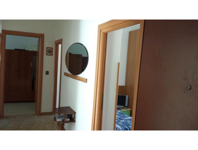 Anteprima foto 3 - Affitto Stanza Singola in Casa indipendente da Privato a Roma - Torvergata