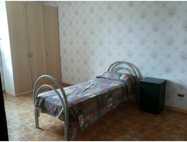 Anteprima foto 1 - Affitto Stanza Singola in Casa indipendente da Privato a Roma - Tuscolano