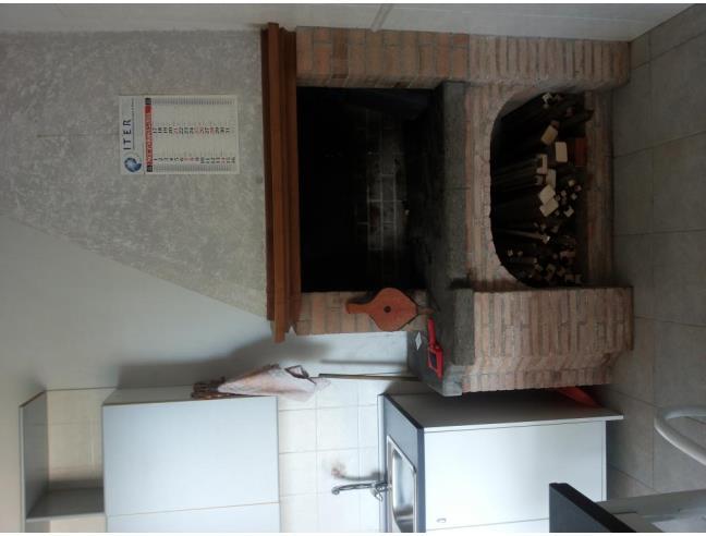 Anteprima foto 3 - Affitto Stanza Singola in Casa indipendente da Privato a Roma - Tuscolano