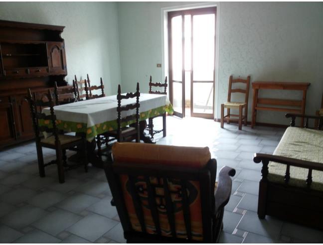 Anteprima foto 4 - Affitto Stanza Singola in Casa indipendente da Privato a Roma - Tuscolano