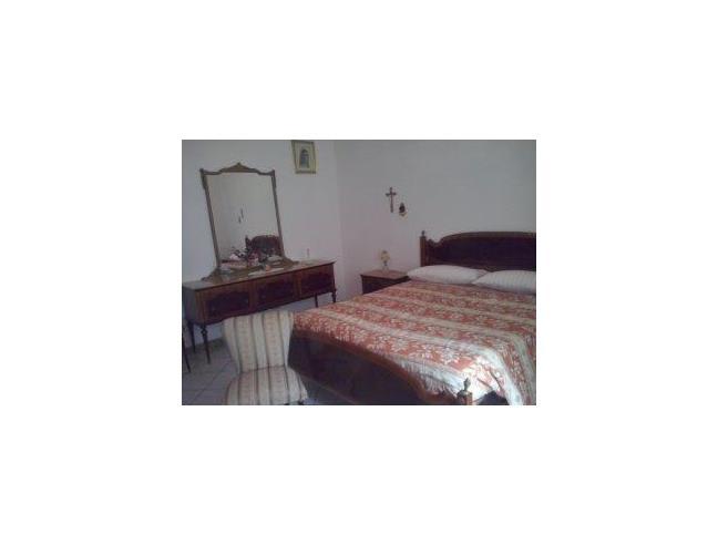 Anteprima foto 4 - Affitto Stanza Singola in Casa indipendente da Privato a Sogliano Cavour (Lecce)