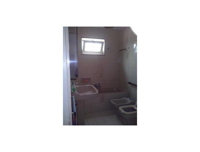Anteprima foto 5 - Affitto Stanza Singola in Casa indipendente da Privato a Sogliano Cavour (Lecce)
