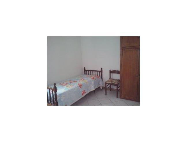 Anteprima foto 7 - Affitto Stanza Singola in Casa indipendente da Privato a Sogliano Cavour (Lecce)