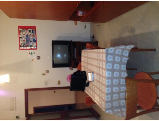 Anteprima foto 1 - Affitto Stanza Singola in Porzione di casa da Privato a Bari - Libertà