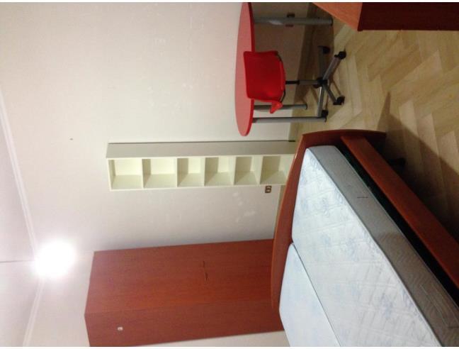 Anteprima foto 2 - Affitto Stanza Singola in Porzione di casa da Privato a Bari - Libertà