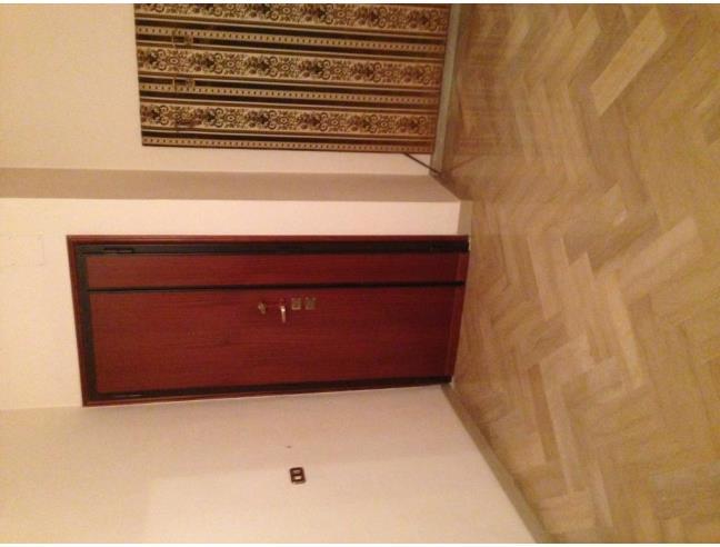 Anteprima foto 3 - Affitto Stanza Singola in Porzione di casa da Privato a Bari - Libertà