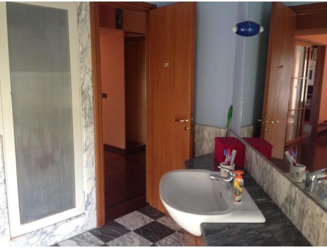 Anteprima foto 1 - Affitto Stanza Singola in Porzione di casa da Privato a Napoli - Fuorigrotta
