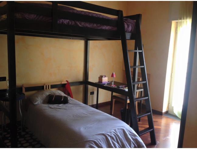 Anteprima foto 4 - Affitto Stanza Singola in Porzione di casa da Privato a Napoli - Fuorigrotta