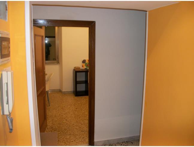 Anteprima foto 3 - Affitto Stanza Singola in Porzione di casa da Privato a Roma - Ponte Mammolo