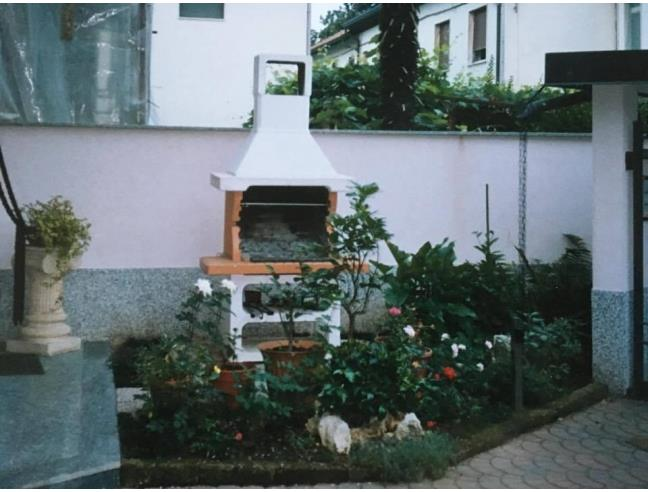 Anteprima foto 2 - Affitto Stanza Singola in Villa da Privato a Caronno Pertusella (Varese)
