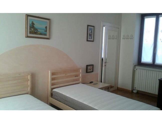 Anteprima foto 5 - Affitto Stanza Singola in Villa da Privato a Caronno Pertusella (Varese)