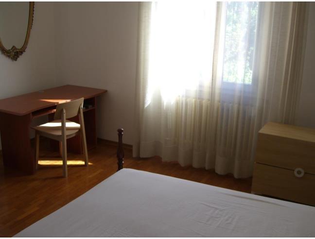 Anteprima foto 1 - Affitto Stanza Singola in Villa da Privato a Imola (Bologna)