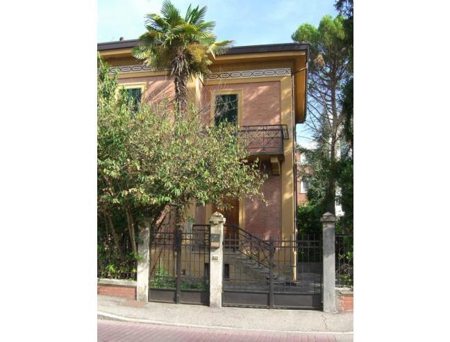 Anteprima foto 2 - Affitto Stanza Singola in Villa da Privato a Imola (Bologna)