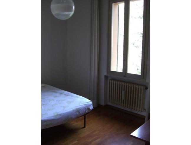 Anteprima foto 3 - Affitto Stanza Singola in Villa da Privato a Imola (Bologna)