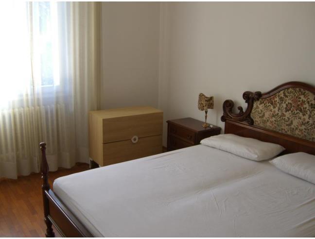 Anteprima foto 4 - Affitto Stanza Singola in Villa da Privato a Imola (Bologna)