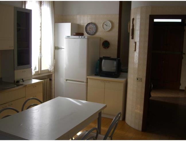 Anteprima foto 5 - Affitto Stanza Singola in Villa da Privato a Imola (Bologna)