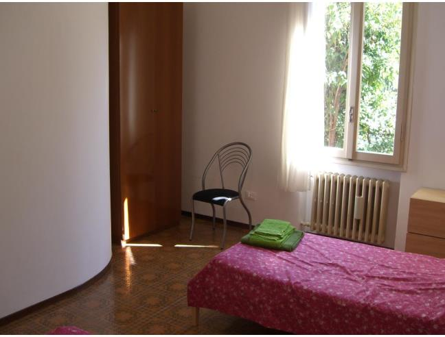 Anteprima foto 6 - Affitto Stanza Singola in Villa da Privato a Imola (Bologna)