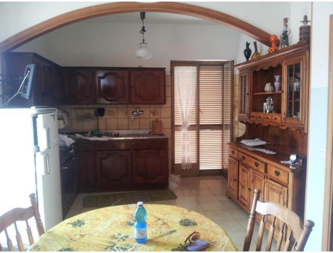 Anteprima foto 3 - Affitto Stanza Singola in Villa da Privato a Roma - Borghesiana