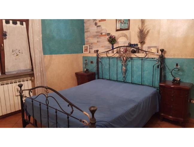 Anteprima foto 4 - Affitto Stanza Singola in Villa da Privato a Roma - Borghesiana