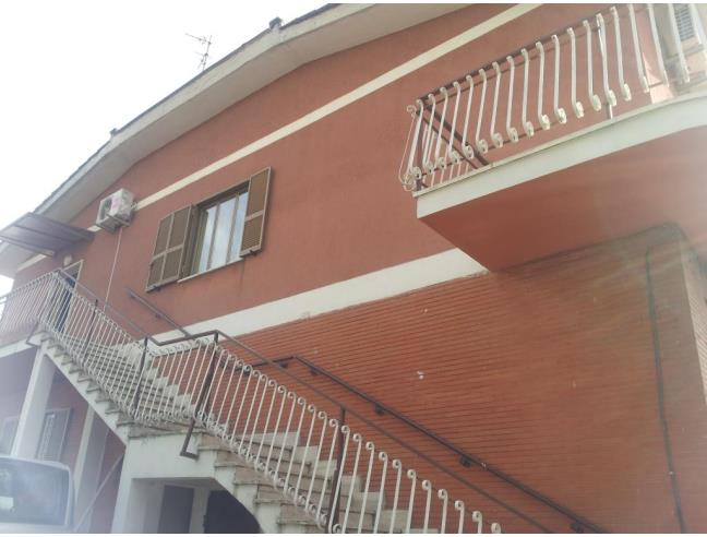 Anteprima foto 8 - Affitto Stanza Singola in Villa da Privato a Roma - Borghesiana