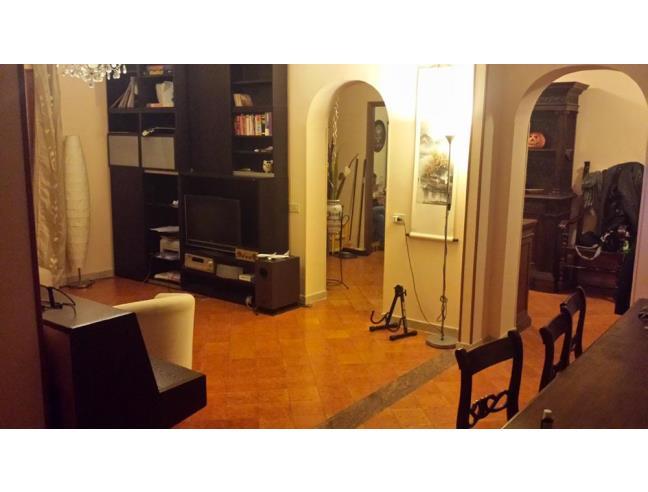 Anteprima foto 2 - Affitto Stanza Singola in Villa da Privato a Roma - Cassia